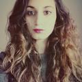 Maéva (@maeva_l) Avatar