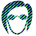 Adam (@xedmada) Avatar
