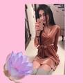 Bianca Croitoriu (@bibiedru) Avatar