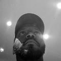 Elliott Downs (@blerd1) Avatar