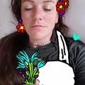 Lenna Bennett (@leona4ging) Avatar
