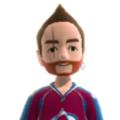 Zak (@zkascak) Avatar