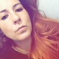 Patricia Morán (@patricita) Avatar