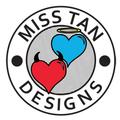 Miss Tan (@misstandesigns) Avatar