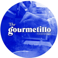 The Gourmetillo Food Studio (@gourmetillo) Avatar