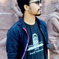 @lrkhan Avatar