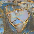 Redreamer (@redreamer) Avatar