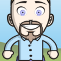 Steve (@blazen65) Avatar