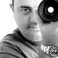 Artur Bragança (@arturfotografo) Avatar