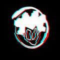 Junkadelic Music (@junkadelic) Avatar