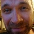 Johan (@johanahlrik) Avatar