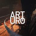 Arturo Gutiérrez (@art_uro) Avatar