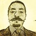 Danny Tituana Feijoo (@sirdannyaxl) Avatar