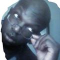 @williamjjackson Avatar