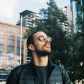 João (@ferreira-rocks) Avatar