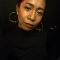 Neenah Hilario (@neenah_hilario) Avatar