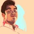 Michael Zhang (@zangalang) Avatar