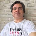 Murat Ölmez (@muratolmez) Avatar