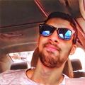@abdelrahmanadel Avatar