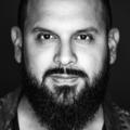 Danilo (@danilolewis) Avatar