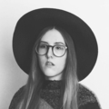 Elinor (@norvember) Avatar