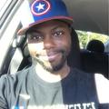 Clifton  (@clifoflife) Avatar