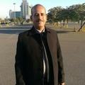 mahmoud egyptin (@elromance775) Avatar