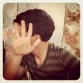 Justin (@jtvandyk) Avatar