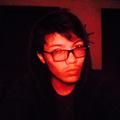 Sebastián Burbano Cruz (@seb_c) Avatar
