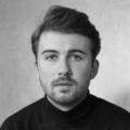 Moritz Zedar (@tiefengelb) Avatar