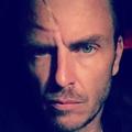DannyRay (@drbdesign) Avatar