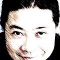 Nick Oei (@ooeeii) Avatar