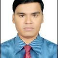 Kumar bisawzeet (@kumarbisawzeet) Avatar