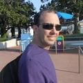 José Dantas (@eduardo-br-rj) Avatar
