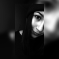Antonia (@burgosss) Avatar