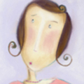 Michelle Shapiro (@michelleshapiro) Avatar
