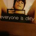 everyone is dirty (@everyoneisdirty) Avatar