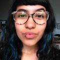 Ariadna SpRat (@ariadnasprat) Avatar