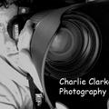 Charlie Clarke (@charlie_clarke) Avatar