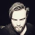 Ivica Nesic (@ivicavonschwabing) Avatar