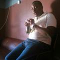 @masikiniwakudumu Avatar