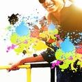 J (@jaishkz) Avatar