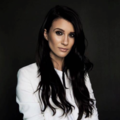 Elise Gabriel (@elisegabriel) Avatar