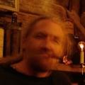 Daniel Hjelm  (@klastorpet) Avatar