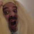 Flatulenzphobie  (@flatulenzphobie) Avatar