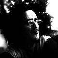 Armin Kraft (@arminkraft) Avatar