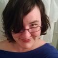 Melissa (@montrosemckelvey) Avatar