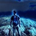(@jonathan_photography) Avatar