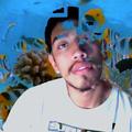 glorbon (@glorbon) Avatar