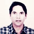Ali (@rekcck) Avatar